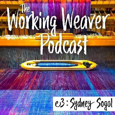 3 : Do Not Undervalue Your Work with Sydney Sogol