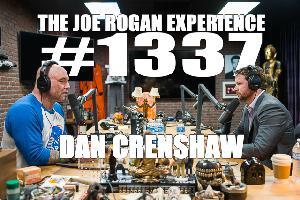 #1337 - Dan Crenshaw