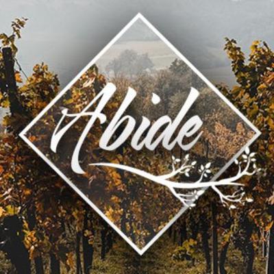 Abide: Heart Preparations (Psalm 90)