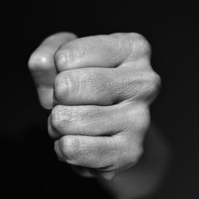 Stooszyt: Die Veränderung der innerfamiliären Gewalt durch den Lockdown