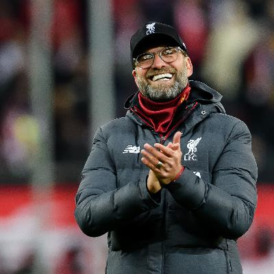 Press conference: Jurgen Klopp talks new contract, Minamino links and injury update on Dejan Lovren