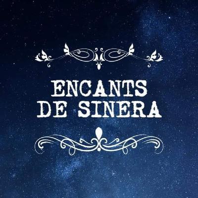 Encants de Sinera en Canal Plenitud Radio | Los viajes astrales y la levitación