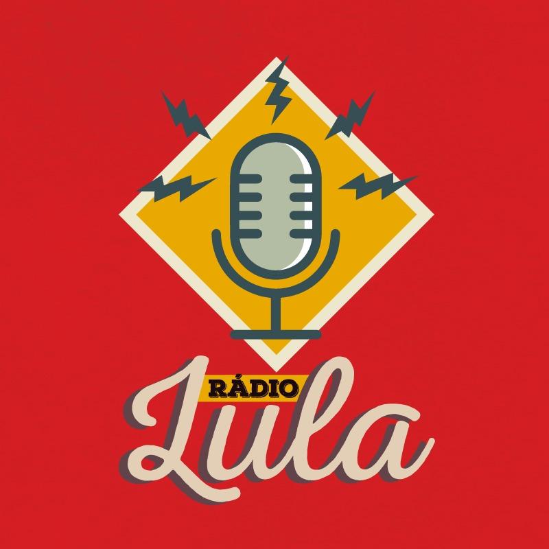RADIO LULA #01 - Juros e o capital improdutivo