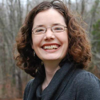 Episode 24: 024: Civic Engagement with Erin Payseur Oeth