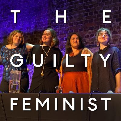 193. Art and Feminism with Miranda Hine, Saraya Stewart and Natalie Bochenski