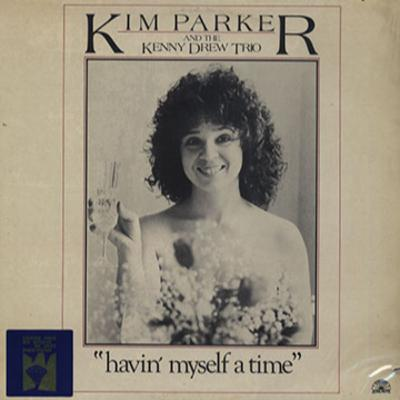 7. Kim Parker - Part 1 - The Daughter of Charlie Parker and Phil Woods Talks About Sax