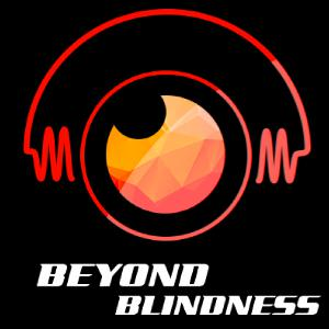 029 - How to become Independent with Visual Impairment.