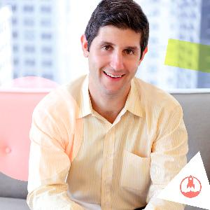 Interview: Brent Tworetzky of The Knot on The Product Manager Superpower UserScience