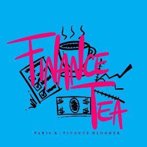 Friends & Money-Ep. 1