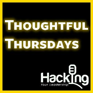 Thoughtful Thursdays: Are you communicating enough with your employees?
