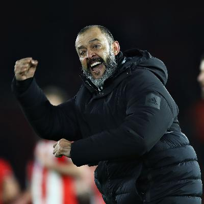 Behind Enemy Lines: Cauldron atmosphere awaits Klopp's Reds at Molineux as Nuno's Wolves look to level a score