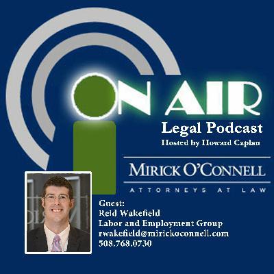 Fair Housing and Housing Discrimination in Massachusetts