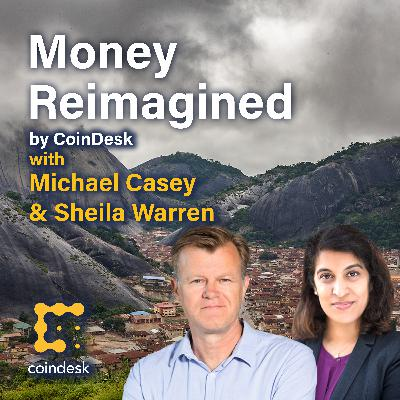 MONEY REIMAGINED: Bitcoin in Nigeria: Where Western Business Models Go to Die