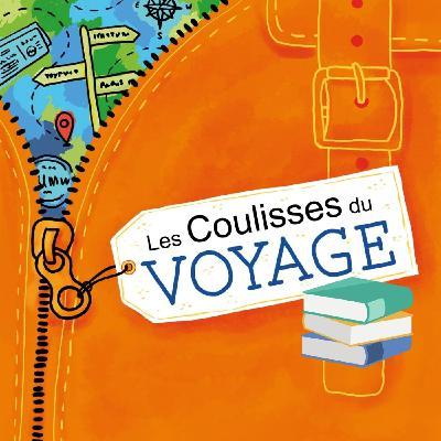 4 livres pour voyager en France autrement
