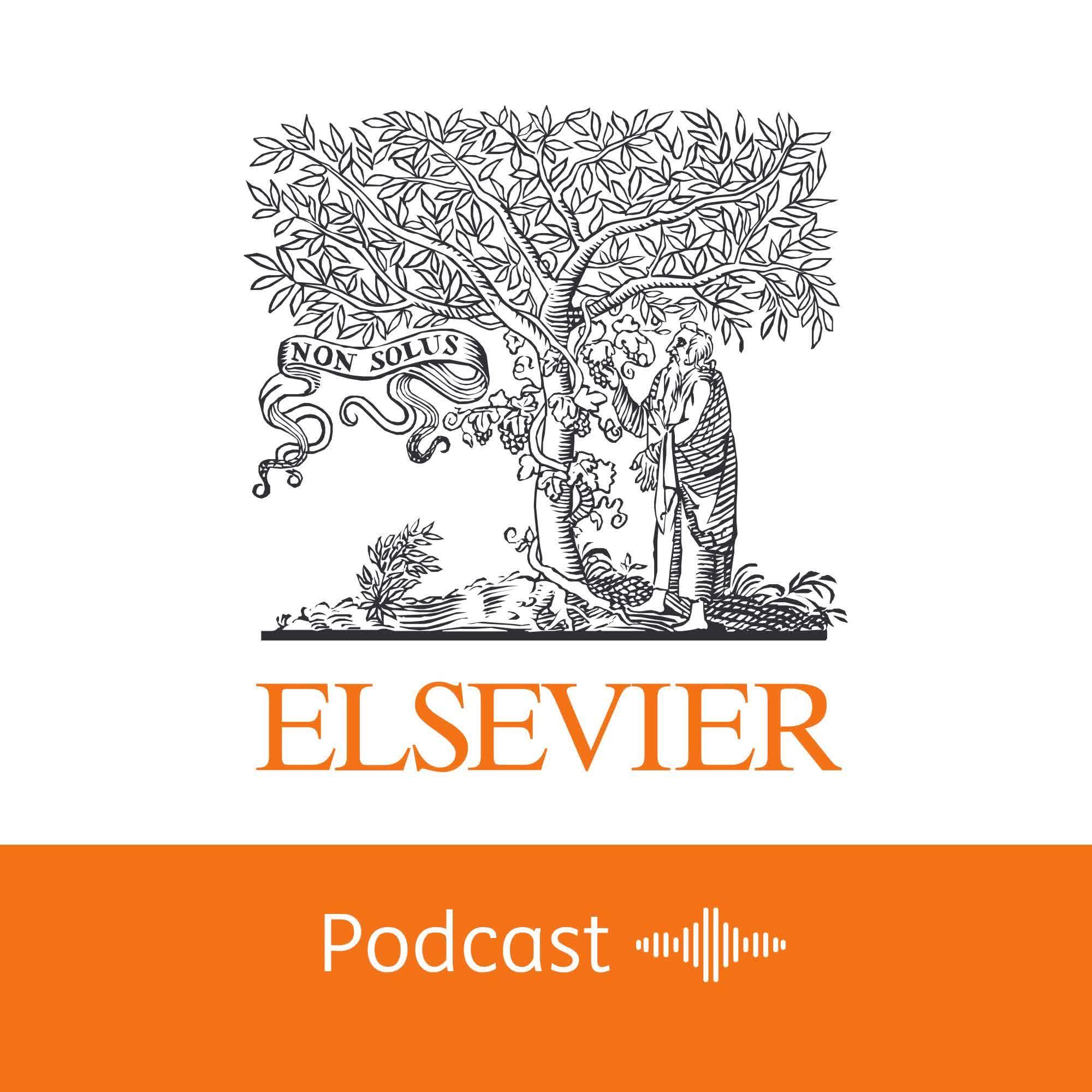 Elsevier Las