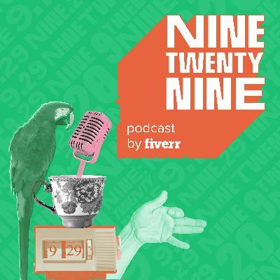 Welcome to Ninetwentynine