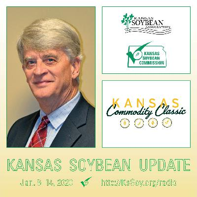 Kansas Commodity Classic