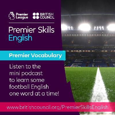 Premier Vocabulary - Medium - Behind closed doors