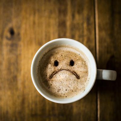 اپیزود دوم - اشتباهات رایج و باورهای غلط در مورد قهوه