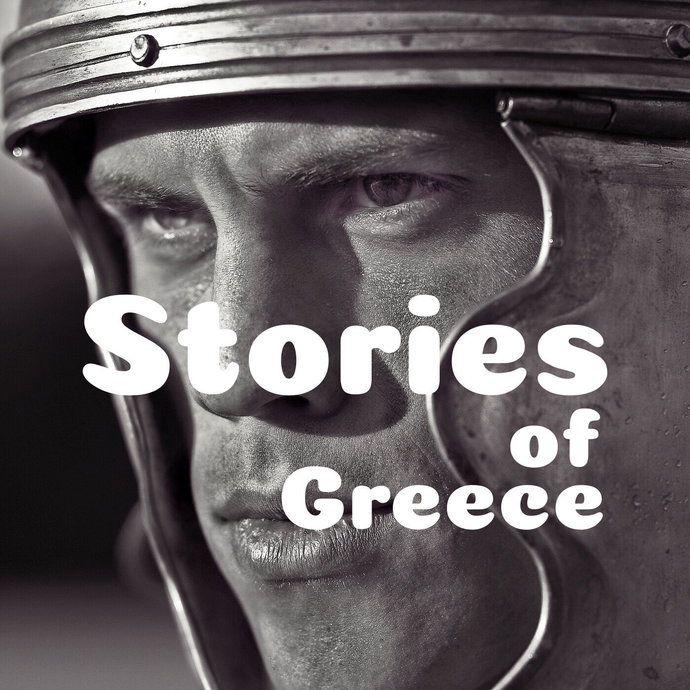Stories of Greece Ep. 2 - Hercules, Vol. I