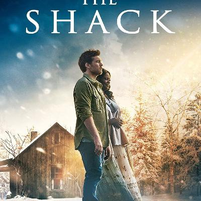 The Shack Made an Atheist Out of Me