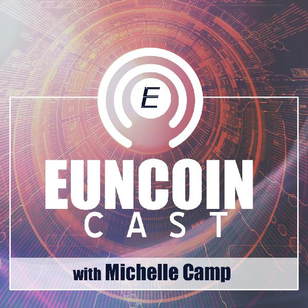 EC #07: Interview with Euncoin Founder, Live Coins VS ICO