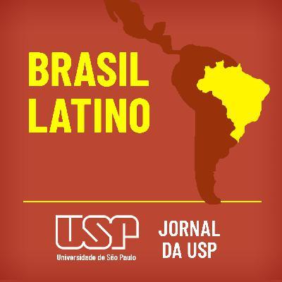 Brasil Latino: Vicente Trevas e o desafio metropolitano na América Latina
