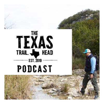 S3 E13: Big Announcement & The San Antonio Mission Trails