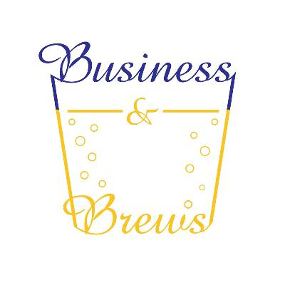 Business & Brews: Who is Gevin?