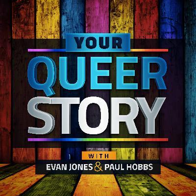 126: Queer Coding in Film