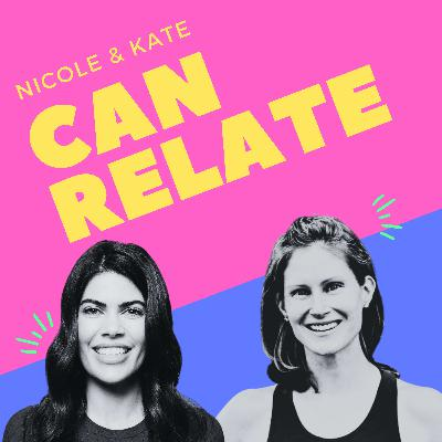 Nicole and Kate Can Relate Trailer