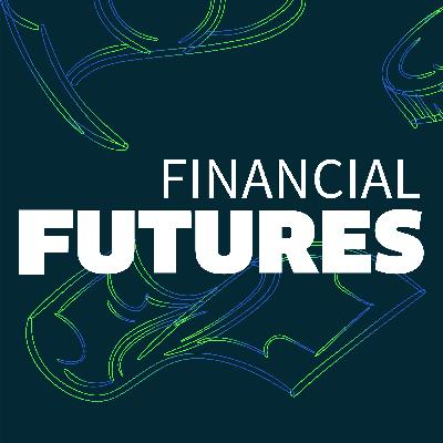 The Future of Financial Wellness