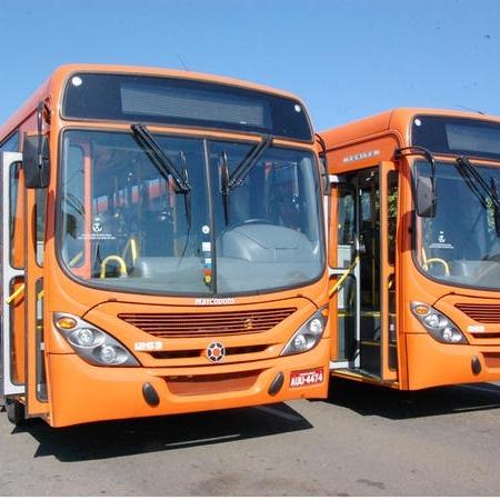 VCG vai emitir de segunda via do cartão de ônibus sem custo em julho