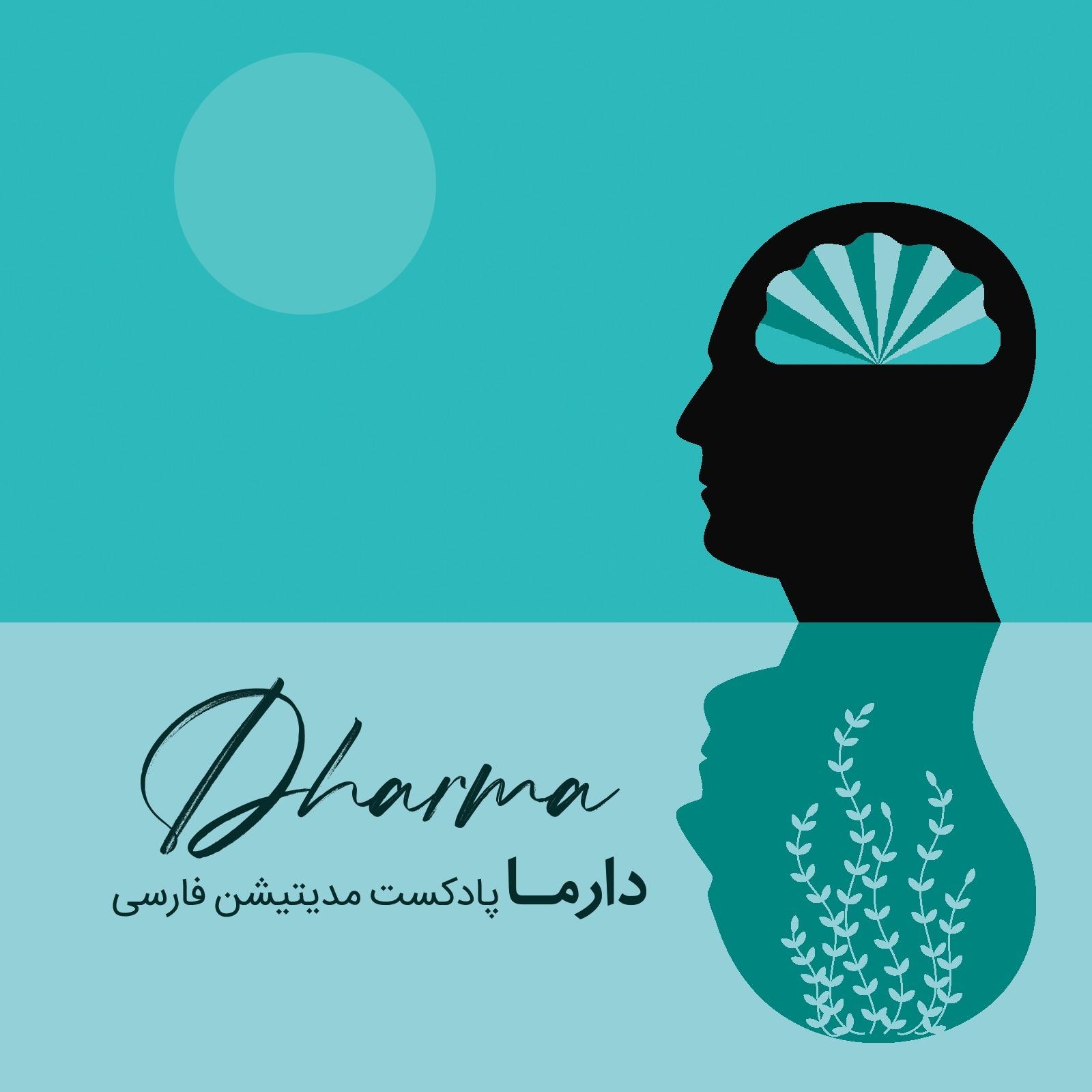 فصل چهارم : ذهن آگاهیِ