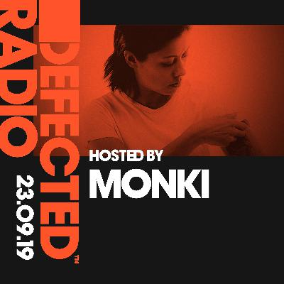 Defected Radio 23rd of September 2019