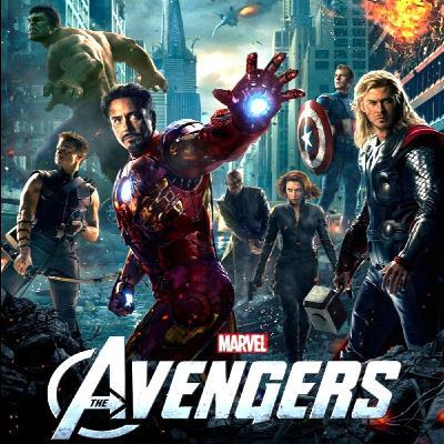 "Supereroi tutti assieme: ""The Avengers"" VS ""Zack Snyder's Justice League"""