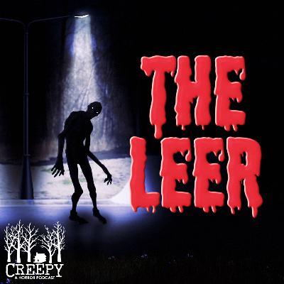 The Leer