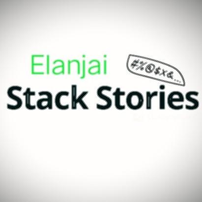 Elanjai Stack Stories | Listen Free on Castbox
