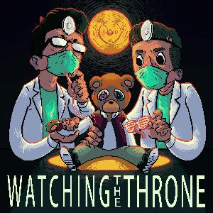 Welcome to Watching the Throne
