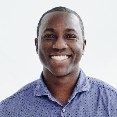 Jarrid Tingle, Managing Partner of Harlem Capital – Transforming the Face of Entrepreneurship