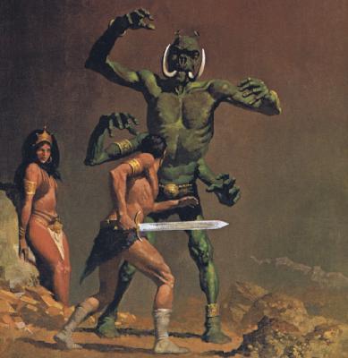 Alien Invasion: How Little Green Men Took Over