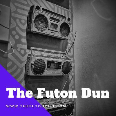 FuseBox Radio #610: DJ Fusion's The Futon Dun Livestream DJ Mix Fall Session #1 (Labor Day 2020 BBQ & Beats House & Dance Mix))