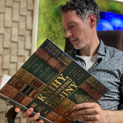 """""""Pri takýchto knihách nerobíme kompromisy vkvalite,"""" tvrdí B.Hrozienčik zliterárnej agentúry."""