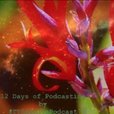 Podmas #7 - Full Effects of Covid