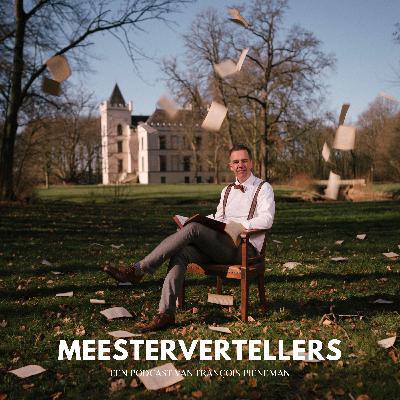 S1 Afl. 1 Het recept voor een succesvolle korte film  - Niels Bourgonje