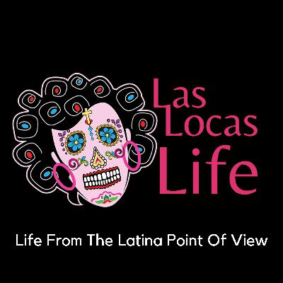 The World is Loca w/ Janice & Hilary: From the Olympics to Are We All Going to Die?
