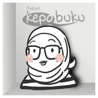 Rerun - Episode 5: Puty dan BuIbu Baca Buku Book Club