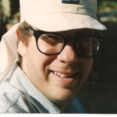 The Tobolowsky Files Ep. 67 – Tomorrow Comes