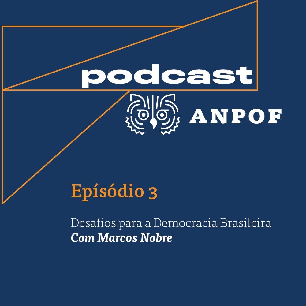 Desafios para a democracia brasileira