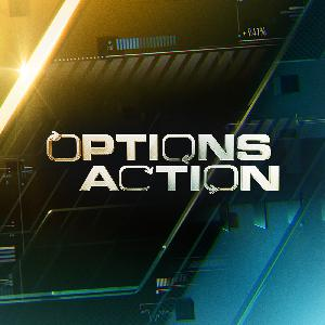 Options Action 07/19/19